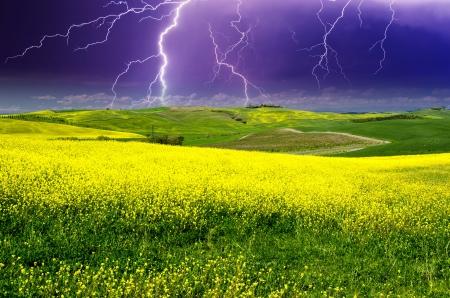 Storm digital groeit en maakt ruimte voor tomorrowmen