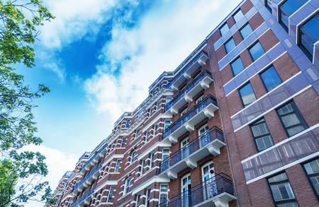 edificios: Edificios de la ciudad de Nueva York. Editorial