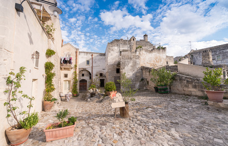 ancient architecture: Apulia ancient architecture - Italy.