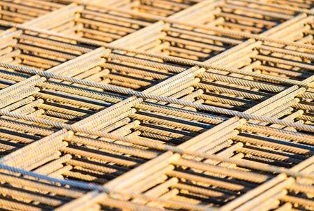 construction materials: Construction Materials. Stock Photo