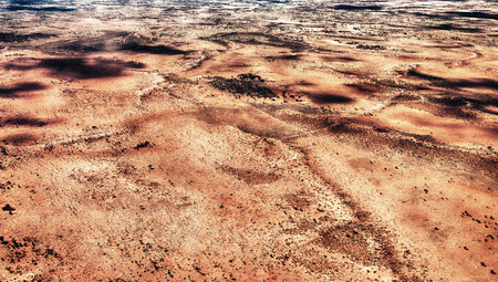 australian outback: Magnificence of Australian Outback.