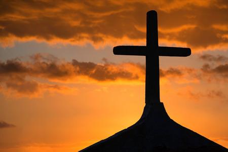 amanecer: Heavenly Cruz