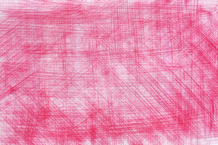 pink wallpaper: Abstract art brushed pink pattern, watercolor brush strokes, lines, stripes. Background texture, wallpaper