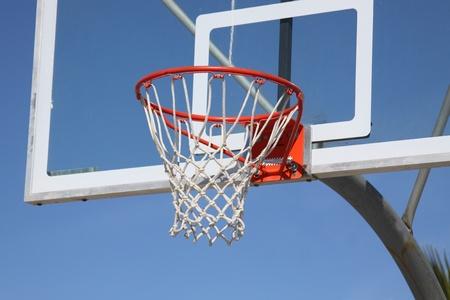 basket ball: Aro de Basket Ball