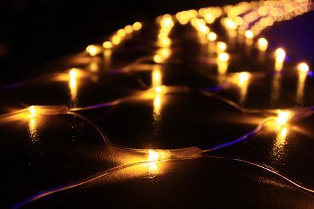 illumination: Iluminaci�n
