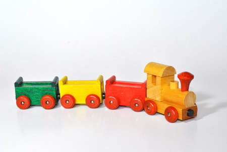 trains toys
