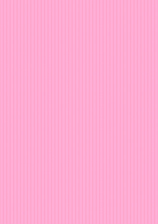 striped wallpaper: This is a background of medium pink and light pink stripes.