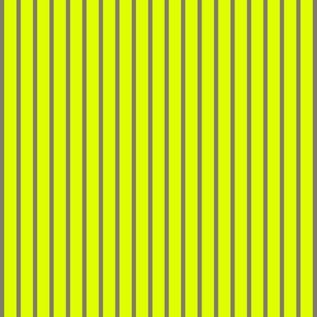 Chartreuse and gray stripes background in 12x12 digital paper backdrops.  Vertical lines for page elements and graphic design work.
