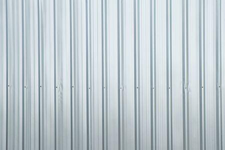 zinc background Stok Fotoğraf