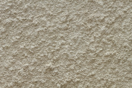 It is white cement and concrete wall for background and pattern  photo