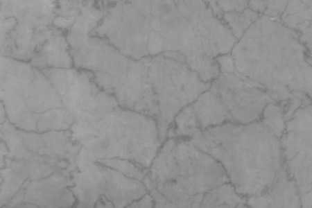 It is gray marble texture for pattern and background. Reklamní fotografie