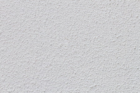It is White wall and floor for pattern and background. photo