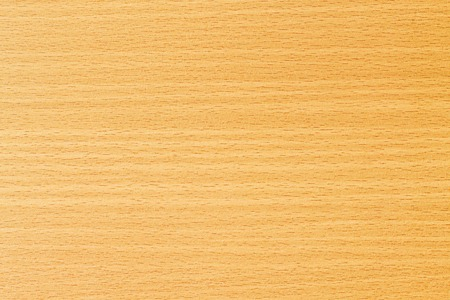 parquet floor layer: It is Design of Plywood for pattern and background. Stock Photo