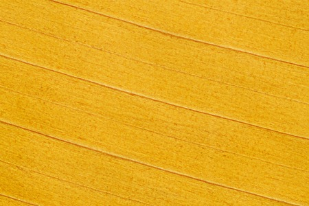 It is Yellow banana leaf texture for pattern and background.