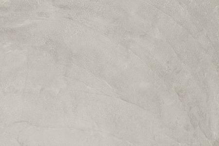 Het is een ontwerp van cement en beton muur voor patroon en achtergrond.