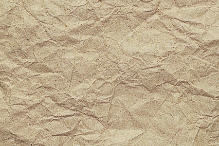 wrinkled paper: It is Wrinkled Paper Texture for pattern and background.