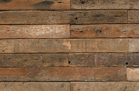 parquet floor layer: It is Old wood texture for pattern and background. Stock Photo