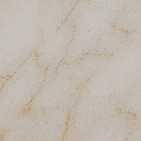 It is Marble texture for pattern and background.