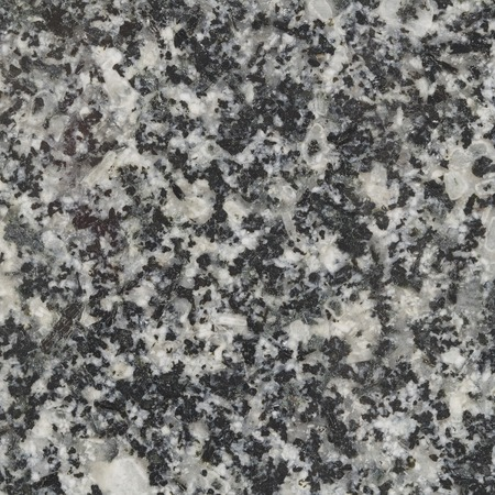 black pebbles: It is White and black marble for pattern and background. Stock Photo