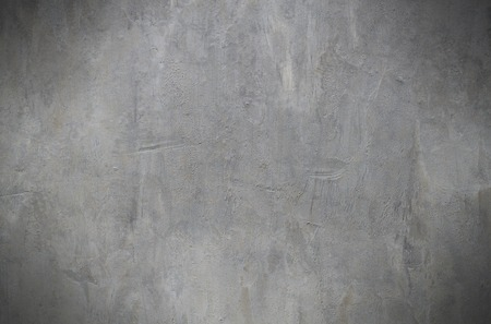 concrete wall: It is Design on cement with shadow for pattern and background.