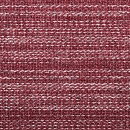 cotton texture: It is Cotton texture for pattern. Stock Photo