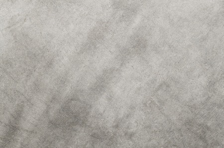 scraggly: It is Cement texture for pattern and background.