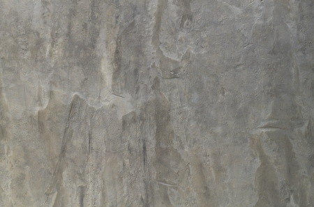 scraggly: It is Design on cement and concrete for pattern.