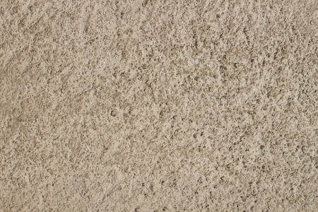 scraggly: It is Design of cement and concrete texture. Stock Photo