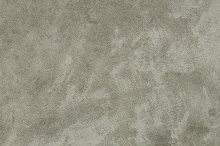 squalid: It is Design on cement and concrete for pattern.
