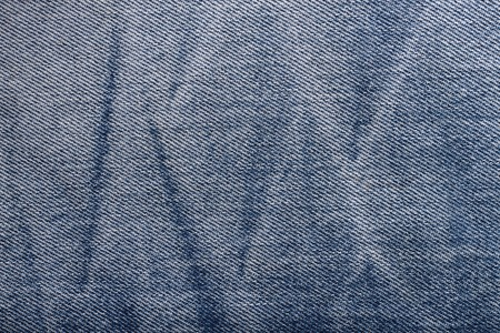 tarnished: It is Design on jeans for pattern and background. Stock Photo