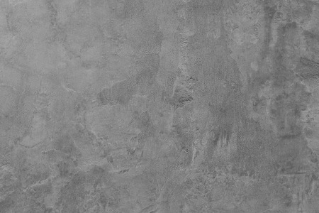 It is Cement and concrete texture for pattern.