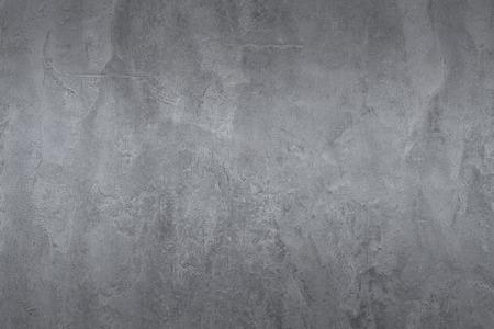 Het is het cement en beton textuur met schaduw op patroon.