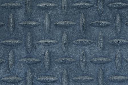 diamondplate: It is Design on grungy steel for pattern.