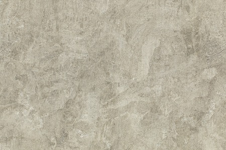 scraggly: It is Design of cement and concrete wall for pattern. Stock Photo