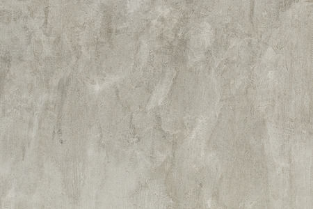 It is Design on cement and concrete wall for pattern. Stock Photo