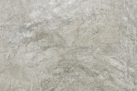 scraggly: It is Cement and concrete for pattern and background.