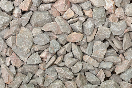 metamorphic: It is Metamorphic rock for mixing concrete.