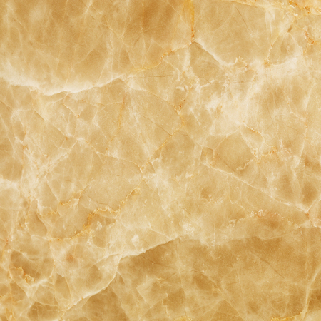 It is Natural yellow marble texture for pattern and background. Stock Photo - 44571916