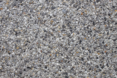 scraggly: It is Pebble texture for pattern and background.