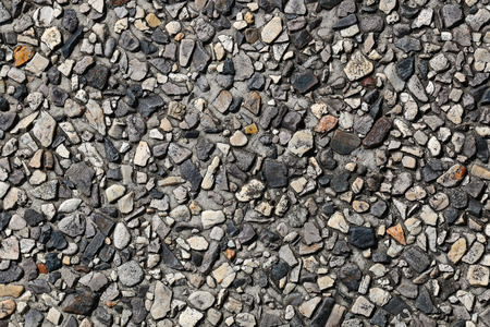 pebble: It is Pebble texture for pattern and background.