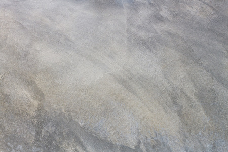 scraggly: It is Design on cement and concrete for pattern and background.