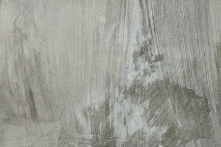 scraggly: It is Design on cement and concrete wall for pattern and background. Stock Photo