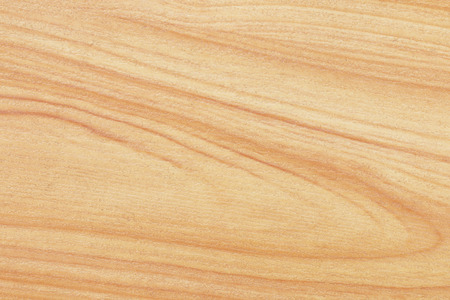 It is Laminated wood texture for pattern and background. Banco de Imagens