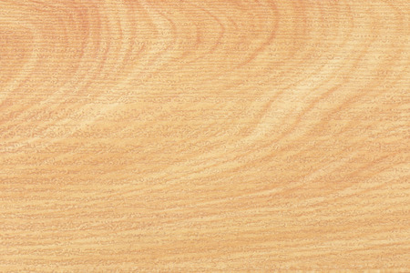parquet floor layer: It is Laminated wood texture for pattern and background.