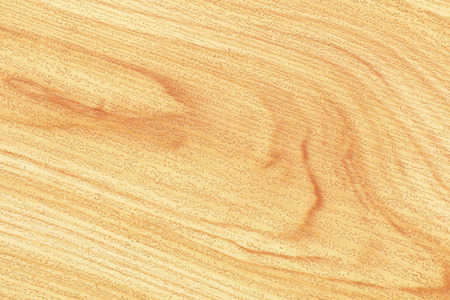 laminated: It is Laminated wood texture for pattern and background.
