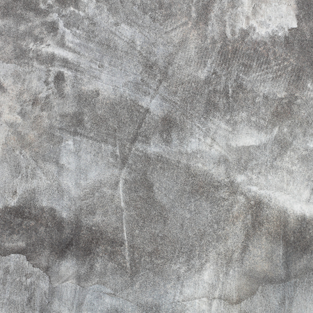 scraggly: It is Design on cement and concrete texture for pattern.