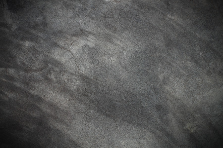 scraggly: It is Design on cement with shadow for pattern and background.