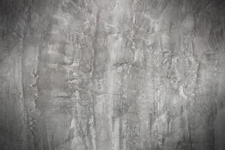 scraggly: It is Cement and concrete wall with shadow for pattern and background.