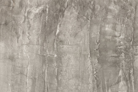 scraggly: It is Design on cement for pattern and background.