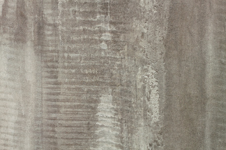 scraggly: it is design on cement and concrete wall for background. Stock Photo